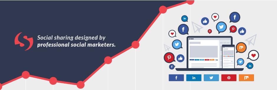Social Bookmarking Plugins