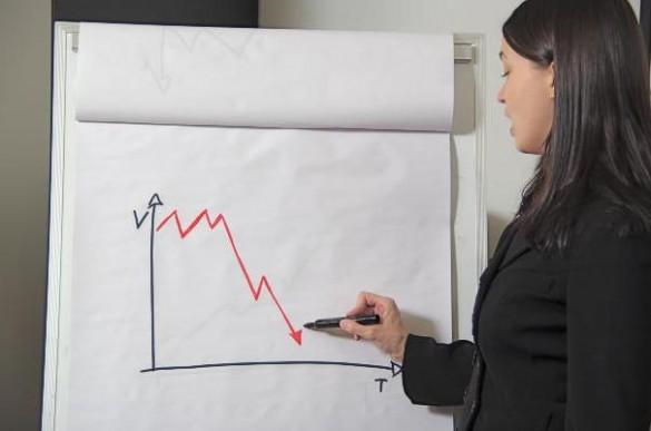 Business Fail Image