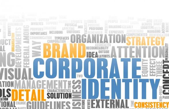 bigstock_Corporate_Identity_6213829