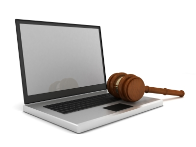 5 Blogging Tips for Law Office Websites