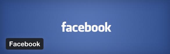 Facebook Plugin Image