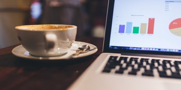 creative marketing ideas for blog