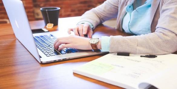 high paying freelance writing jobs