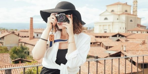 plugins for travel bloggers