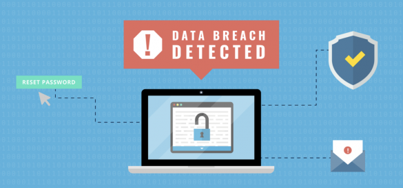 biggest data breaches of 2017 featured image