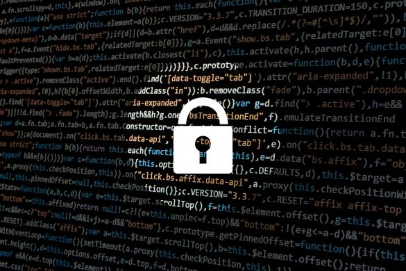 more secure internet