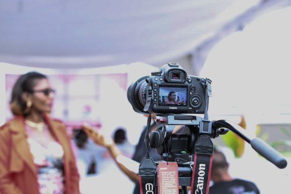 How an Influencer Interview Can Kick-Start Your Blog