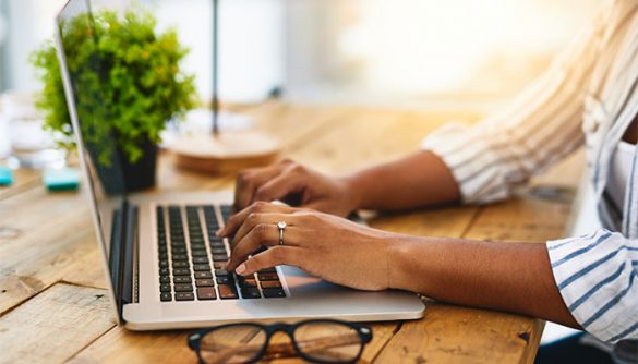 7 Ways for Bloggers to Look More Professional