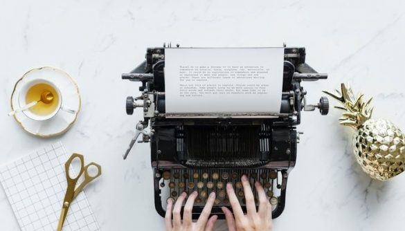 6 Tips For Finding Higher-Paying Writing Jobs
