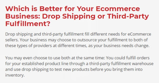 dropshipping 4