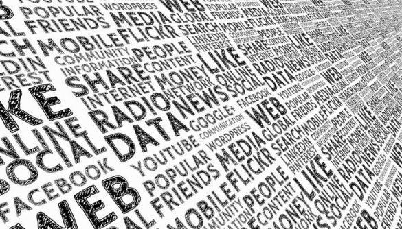 Blogging Jargon