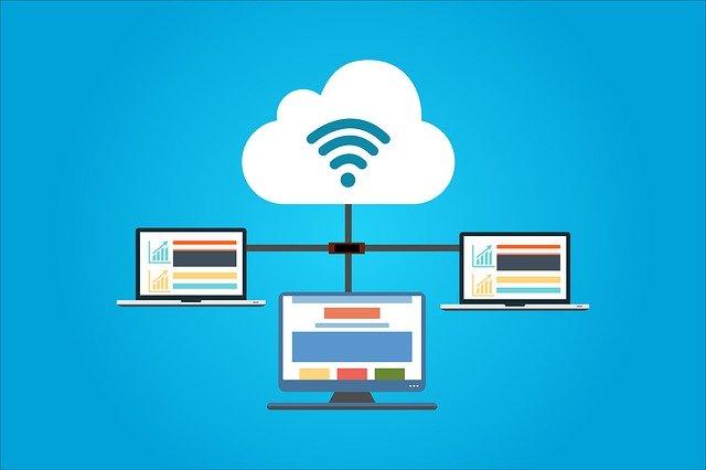 Prevent a DDoS Attack