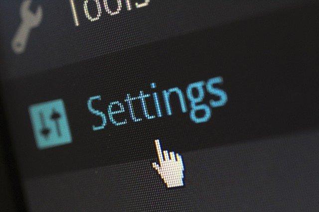 WordPress Multisite Setups