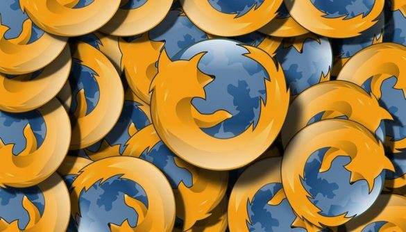 Firefox Add-Ons For Blog