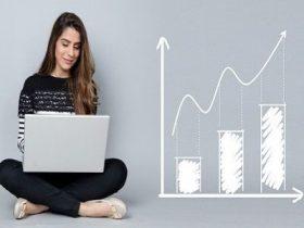 freelance blogging services