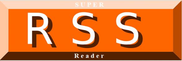 rss news aggregator