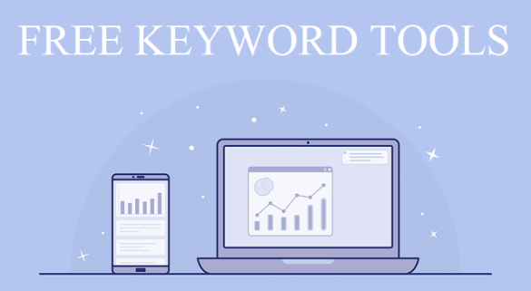 Free Keyword Research Tools