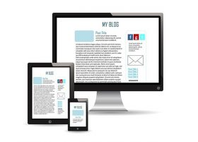 ultimate blogging resources