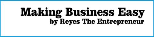 Best YouTube Channels for Side Hustle Ideas