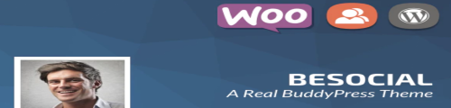 best WordPress dating themes