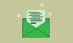 reduce blog spam on WordPress