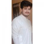 Chaudhry Usman Pervaiz