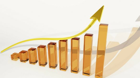 How to Keep Your Blog Growing Consistently